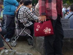 平山04-2