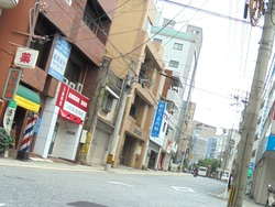 長崎駅前03