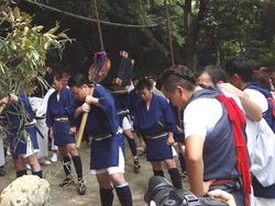 脇岬神社03