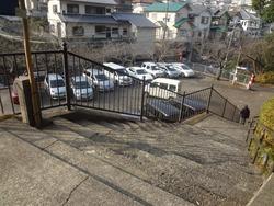 滑石太神宮02-4