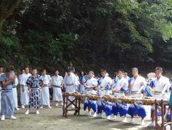 脇岬神社02-4