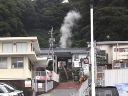 小浜02-7