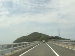 伊王島01