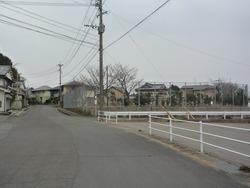 かき道04-2