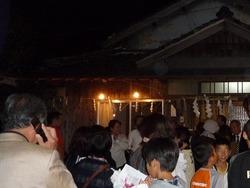 戸町神社01-4