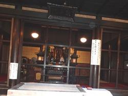 清水寺01-3