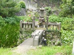 矢上神社03-2