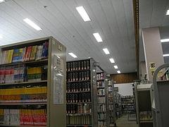 県立図書館01