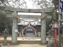 温泉神社01