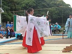 福田くんち05-4