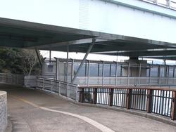 新西海橋01-2
