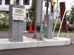 新県立図書館01-2