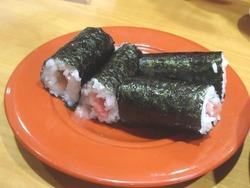 くら寿司02-4