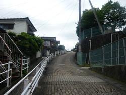 青山04-4