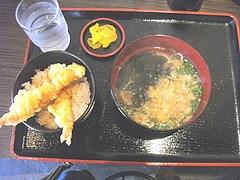 鶴亀うどん04