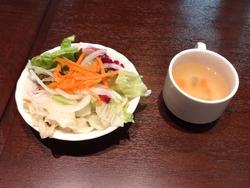 いきなりステーキ02-4