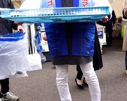 水産加工振興祭02-8