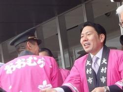 大村競艇場04-3