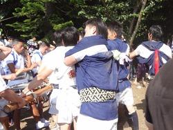 八坂神社03-3