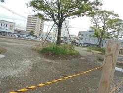 大村04-3
