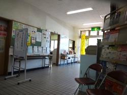 小ヶ倉01-4