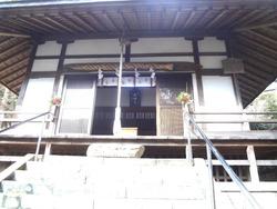 水神神社01-2