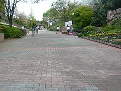 中尾城公園03-2