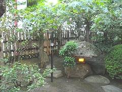 八坂町 春海05