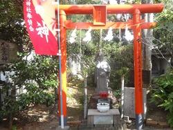 松嶋稲荷01-4