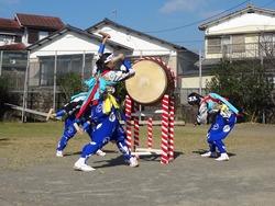 平山くんち04-3