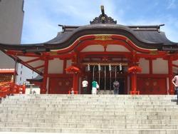 花園神社01-2