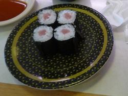 はま寿司02-5