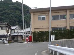 かき道03-4