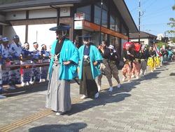平山くんち05-1