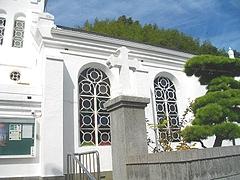 神の島教会05