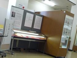 県立図書館03