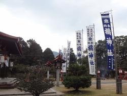 橘神社03-4