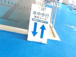 大瀬戸03