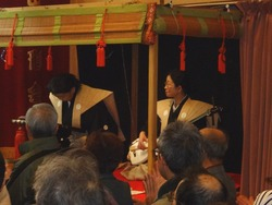 皿山人形浄瑠璃01-4