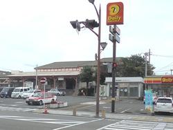 大村04-5