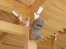 矢上神社02-3