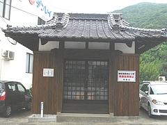 出来屋敷観音堂01-1