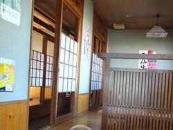 牛花01-4