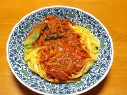 担々麺01-2