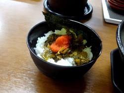 一麺亭東長崎03-2