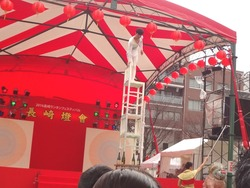 中国雑技08-2
