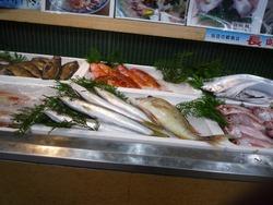竹野鮮魚03-2