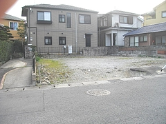 金堀町02-2