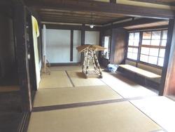 松原おくんち02-6
