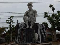 みそ五郎04-4